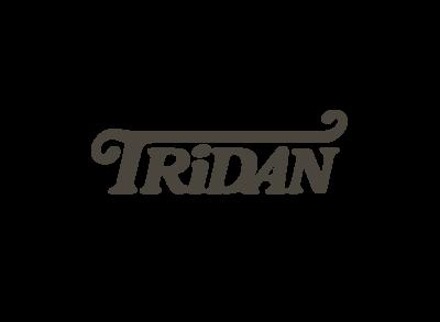 Tridan
