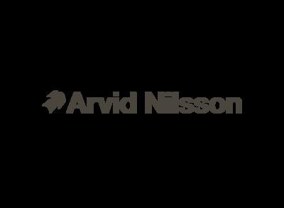Arvid Nilsson