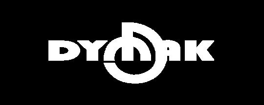 Custombygget frontend giver Dymak den helt rigtige billedorganisering på tværs af USA, Europa og Kina