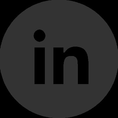 Følg med på LinkedIn