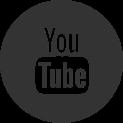 Kig med på Youtube